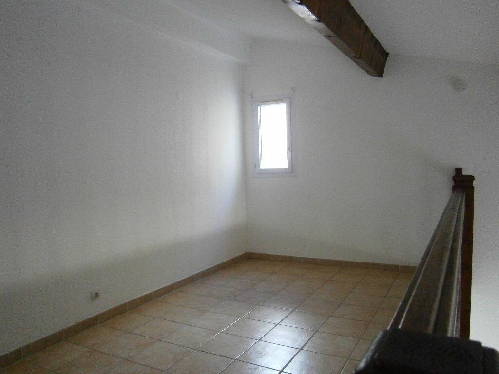 Achat Maison 3 pièces à Agde - vignette-7