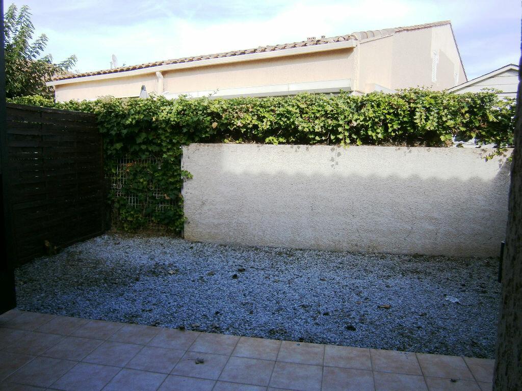 Achat Maison 3 pièces à Agde - vignette-9