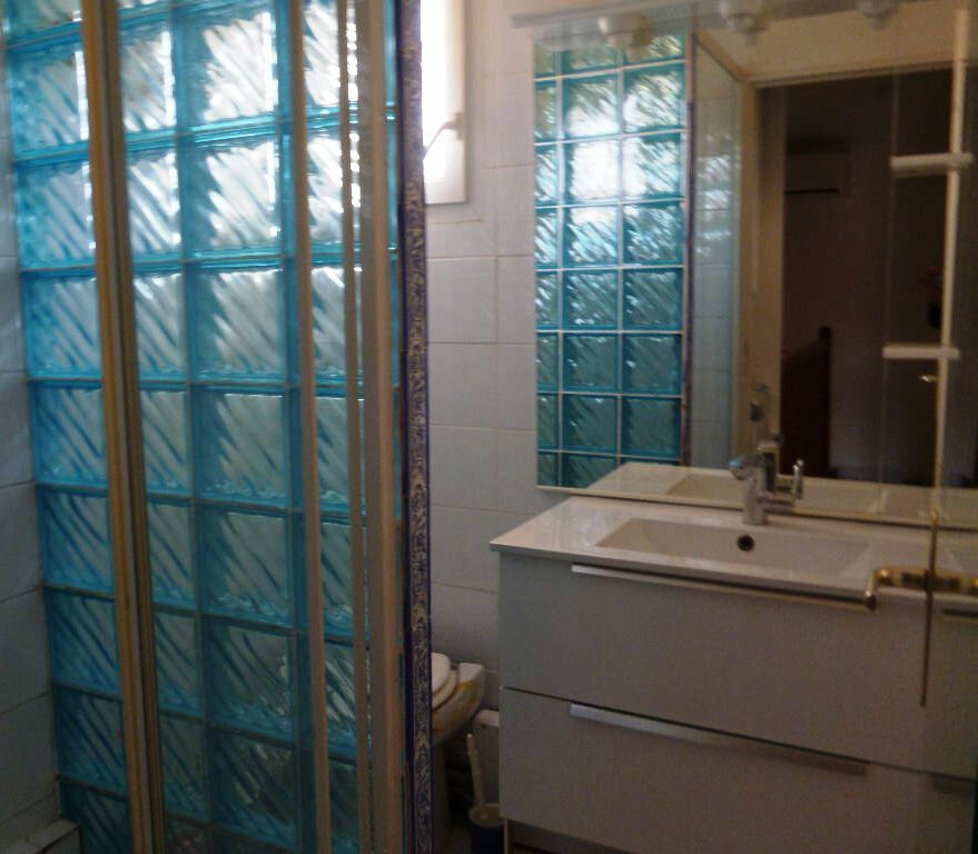 Achat Maison 3 pièces à Agde - vignette-6