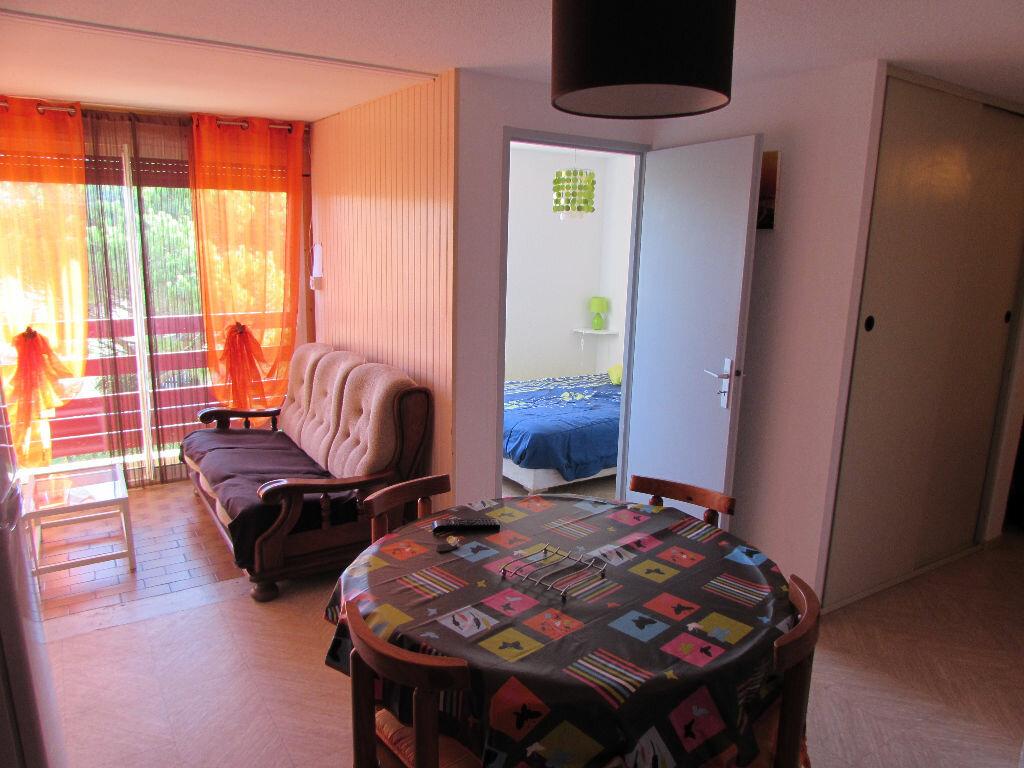 Achat Appartement 3 pièces à Soustons - vignette-1