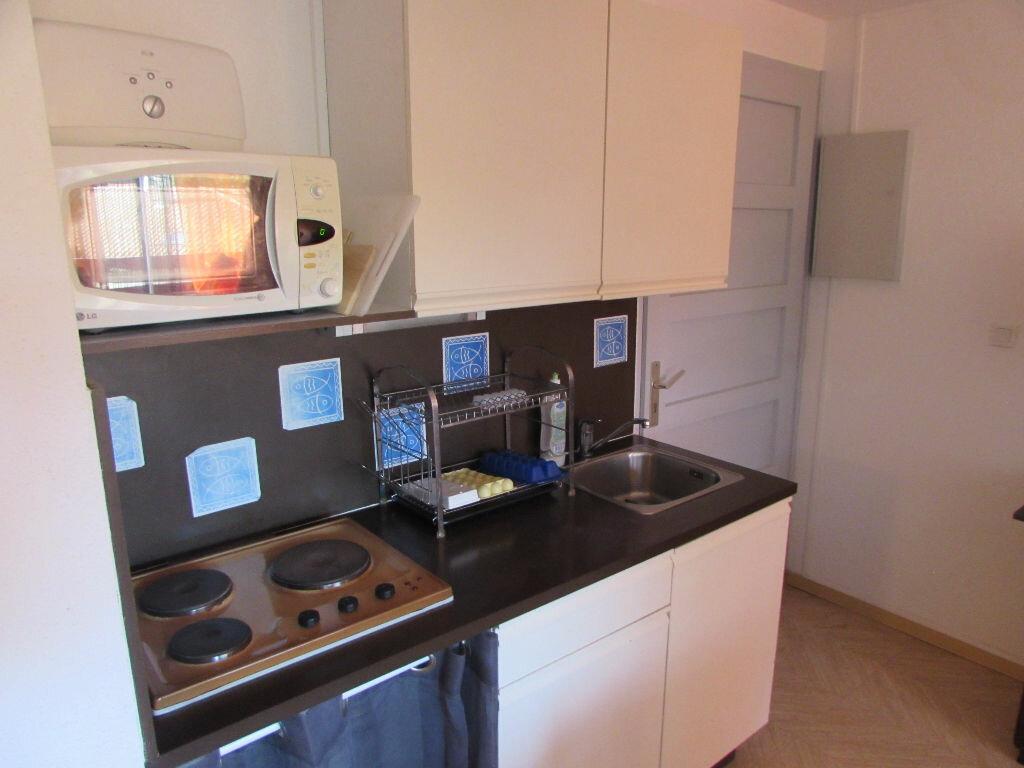 Achat Appartement 3 pièces à Soustons - vignette-3