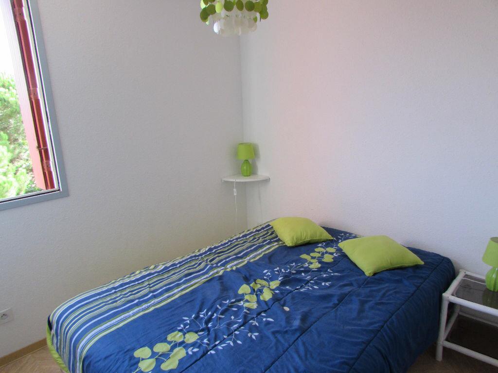 Achat Appartement 3 pièces à Soustons - vignette-4