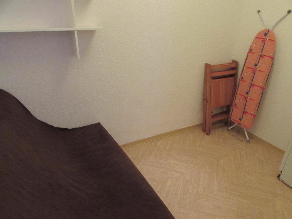 Achat Appartement 3 pièces à Soustons - vignette-5