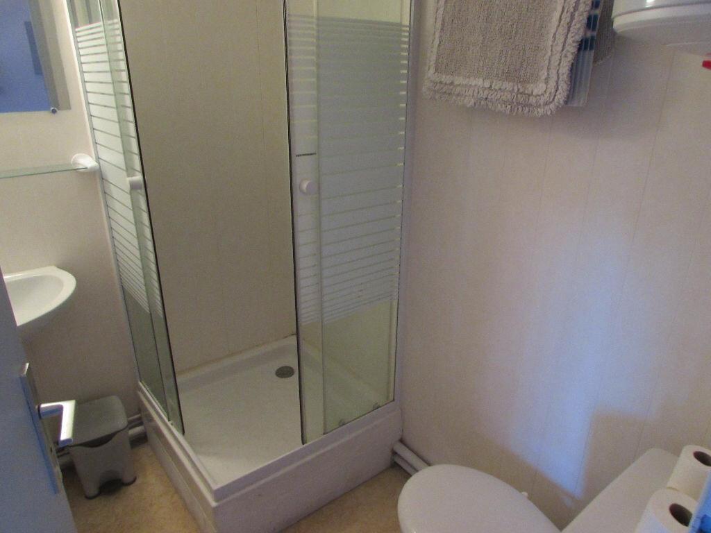 Achat Appartement 3 pièces à Soustons - vignette-6