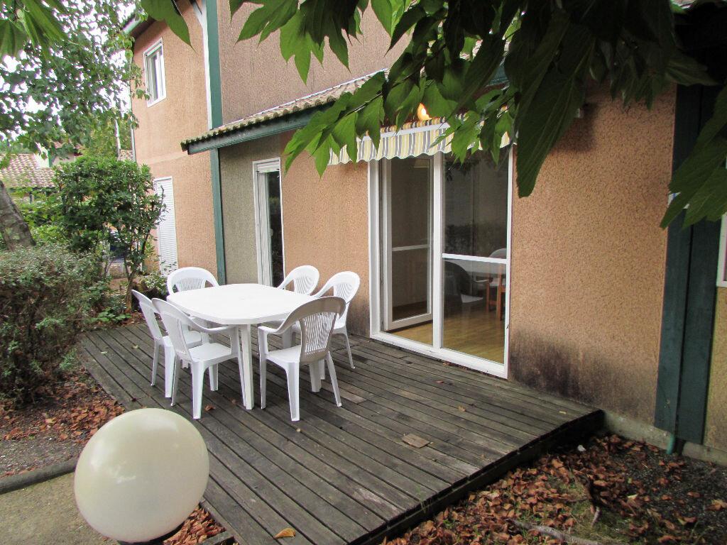 Achat Maison 3 pièces à Soustons - vignette-1