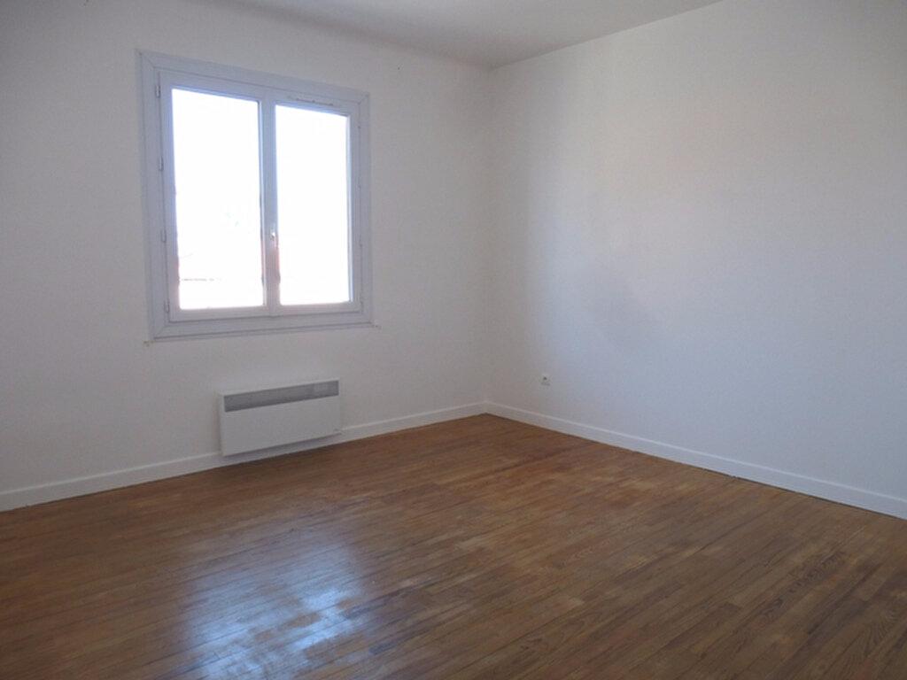 Achat Appartement 5 pièces à Capbreton - vignette-2