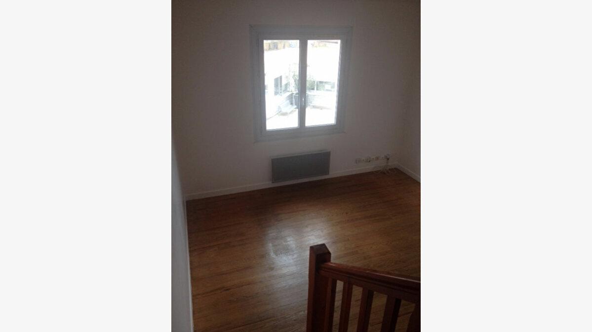 Achat Appartement 5 pièces à Capbreton - vignette-3