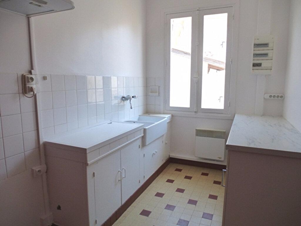 Achat Appartement 5 pièces à Capbreton - vignette-5