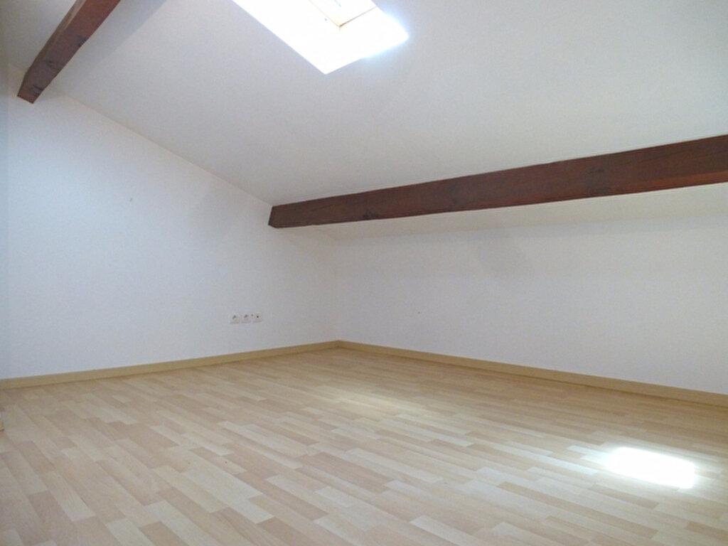 Achat Appartement 5 pièces à Capbreton - vignette-6