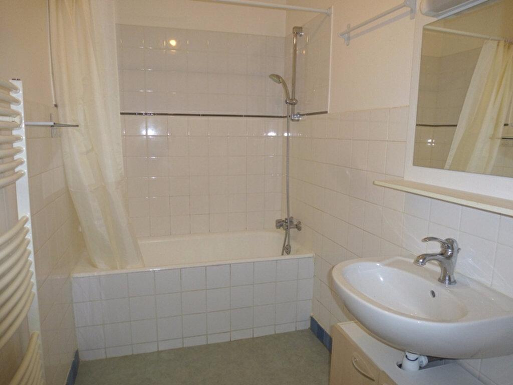 Achat Appartement 5 pièces à Capbreton - vignette-7