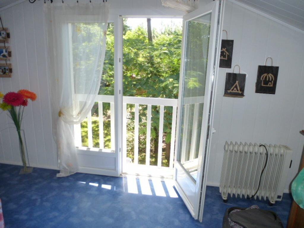 Achat Maison 6 pièces à Bénesse-Maremne - vignette-14
