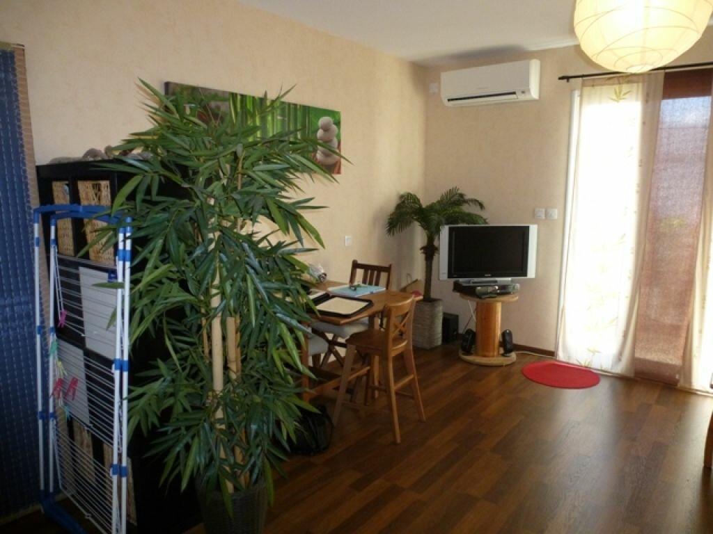 Achat Appartement 1 pièce à Capbreton - vignette-2