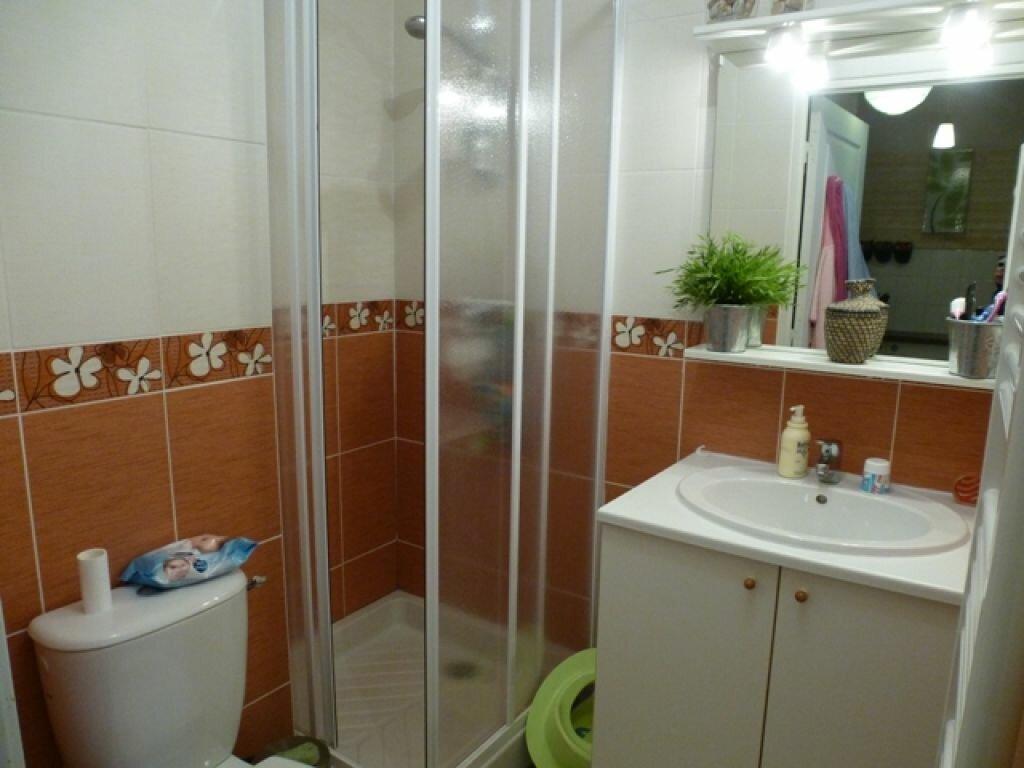 Achat Appartement 1 pièce à Capbreton - vignette-4