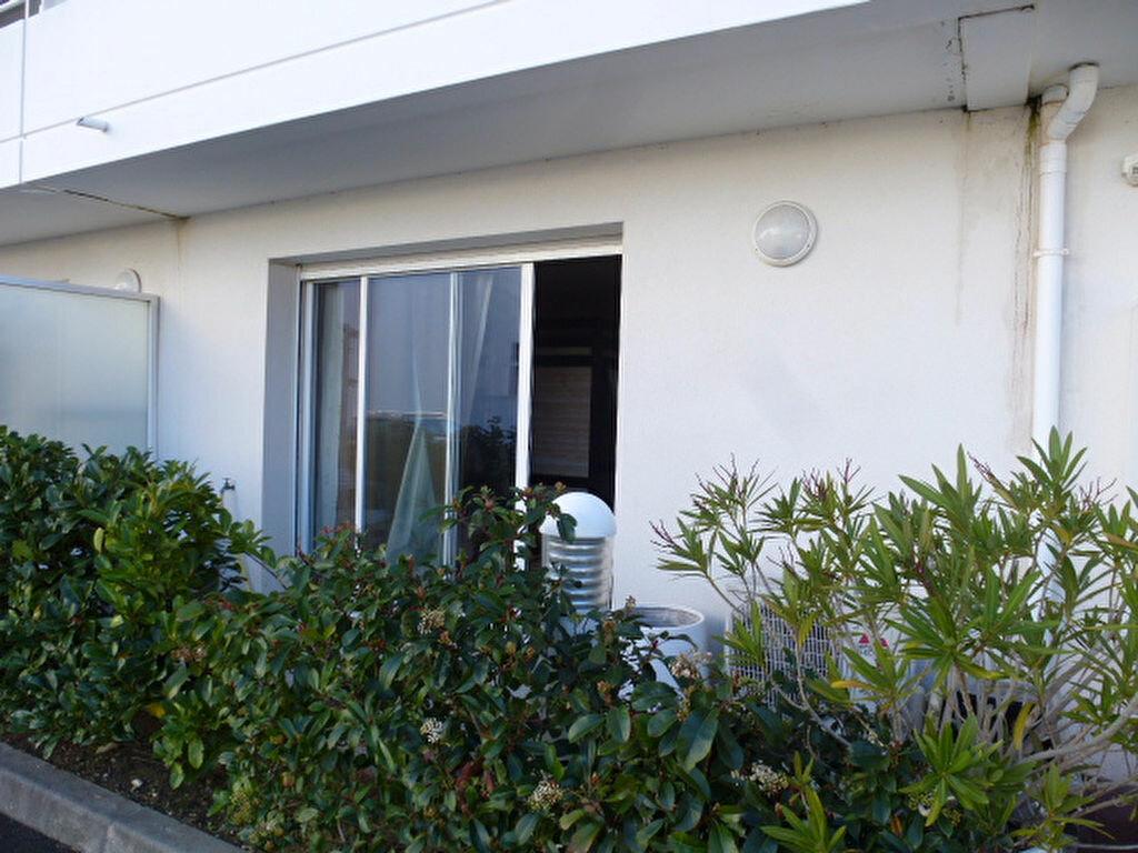 Achat Appartement 1 pièce à Capbreton - vignette-6