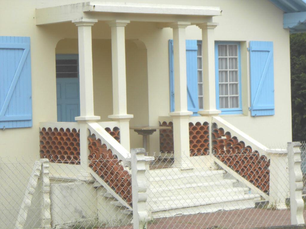 Achat Maison 6 pièces à Capbreton - vignette-1