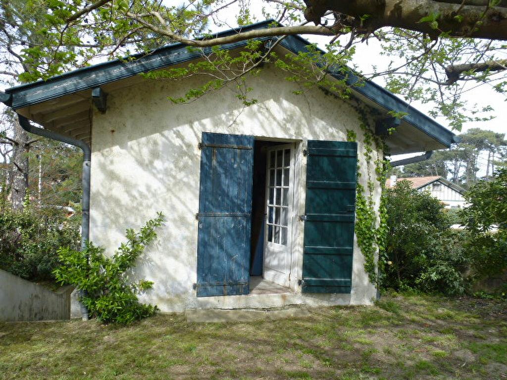 Achat Maison 10 pièces à Capbreton - vignette-4