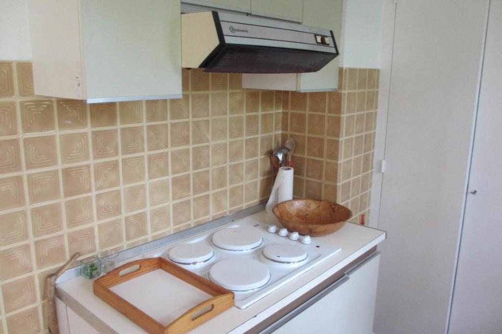 Achat Appartement 1 pièce à Soorts-Hossegor - vignette-14