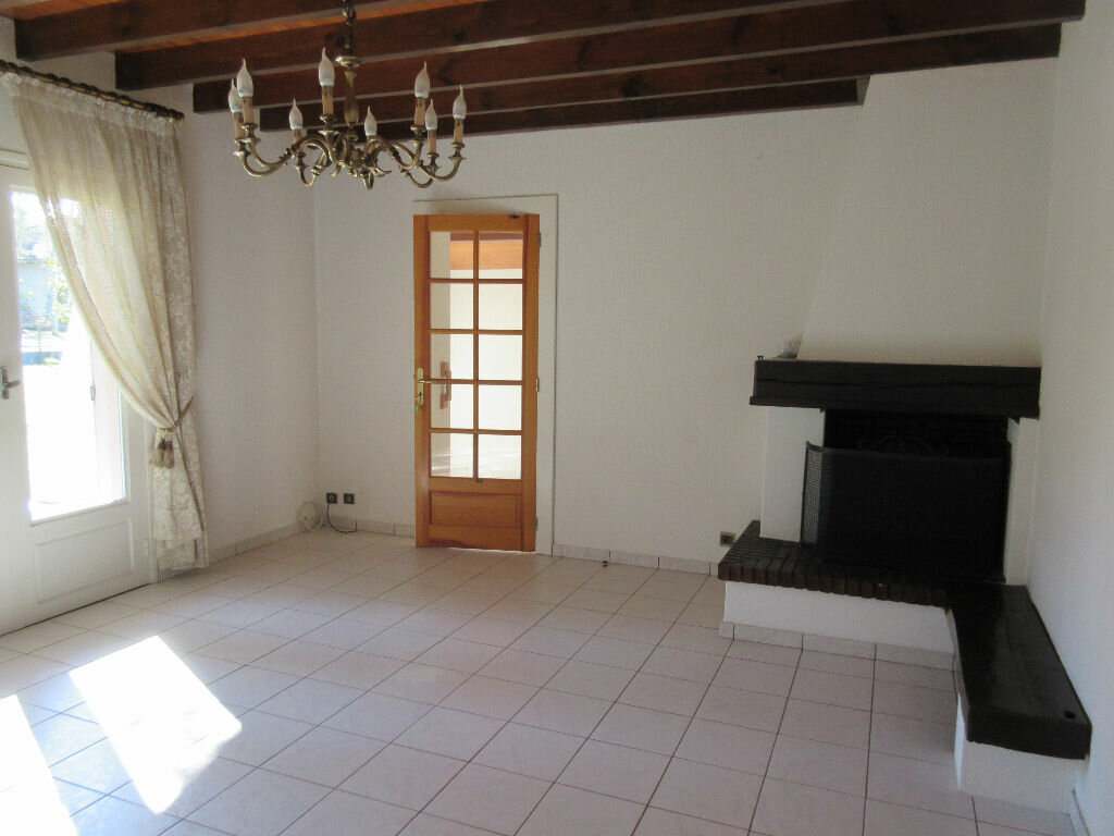 Achat Maison 5 pièces à Vielle-Saint-Girons - vignette-3