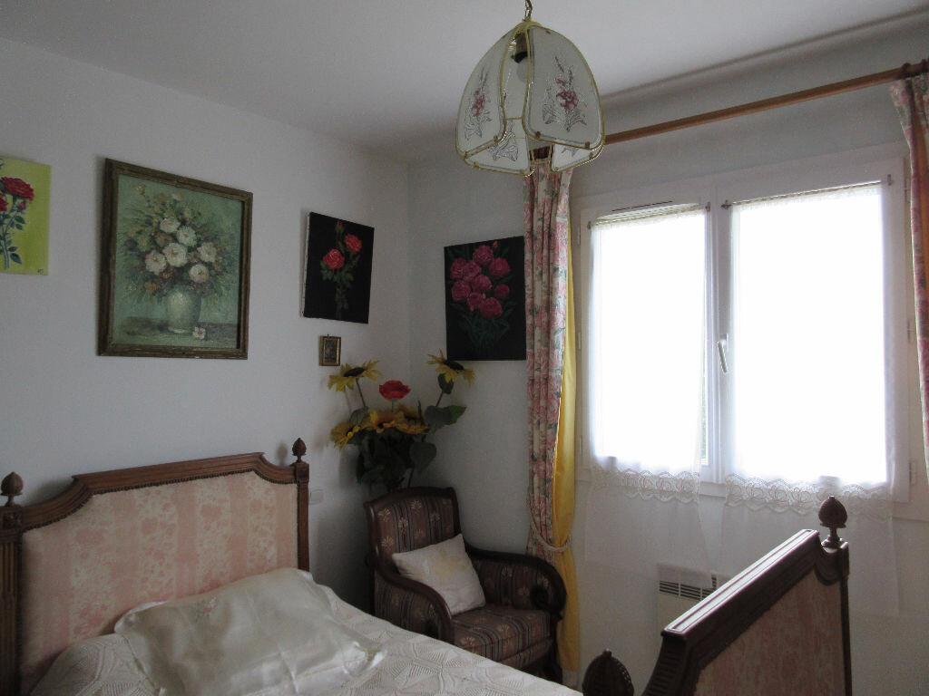 Achat Maison 4 pièces à Vielle-Saint-Girons - vignette-6