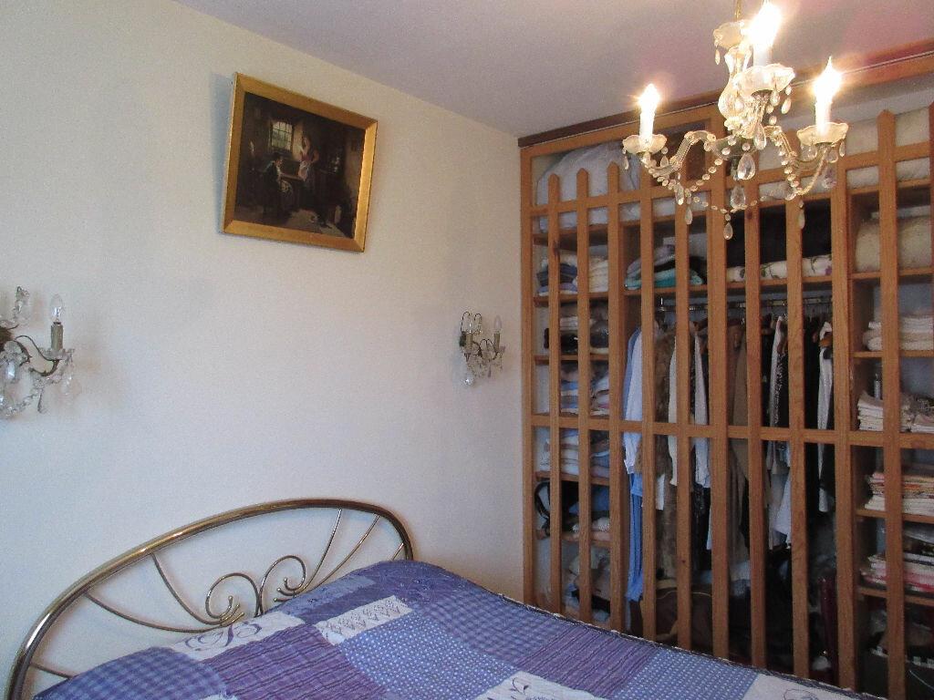 Achat Maison 4 pièces à Vielle-Saint-Girons - vignette-8