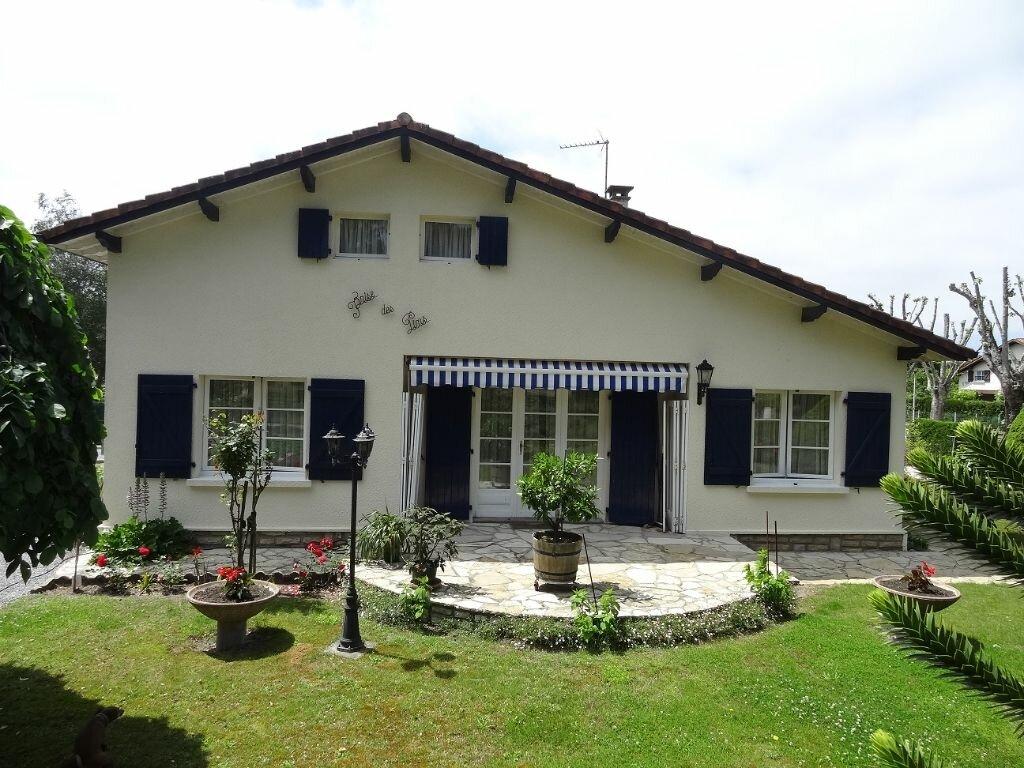 Achat Maison 5 pièces à Vielle-Saint-Girons - vignette-1
