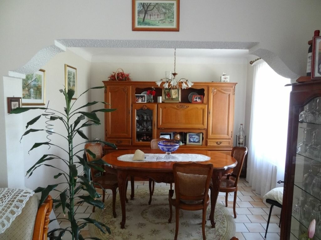 Achat Maison 5 pièces à Vielle-Saint-Girons - vignette-2
