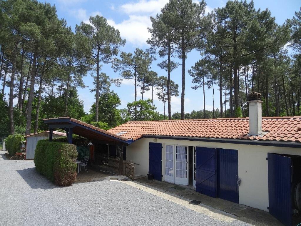 Achat Maison 5 pièces à Vielle-Saint-Girons - vignette-6