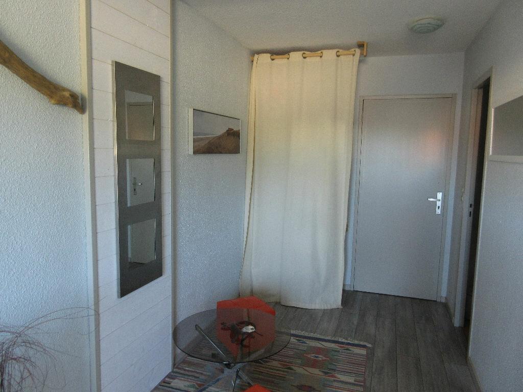 Achat Appartement 1 pièce à Vielle-Saint-Girons - vignette-6