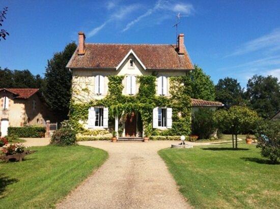 Achat Maison 7 pièces à Labastide-d'Armagnac - vignette-1