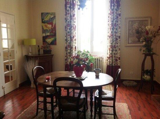 Achat Maison 7 pièces à Labastide-d'Armagnac - vignette-6