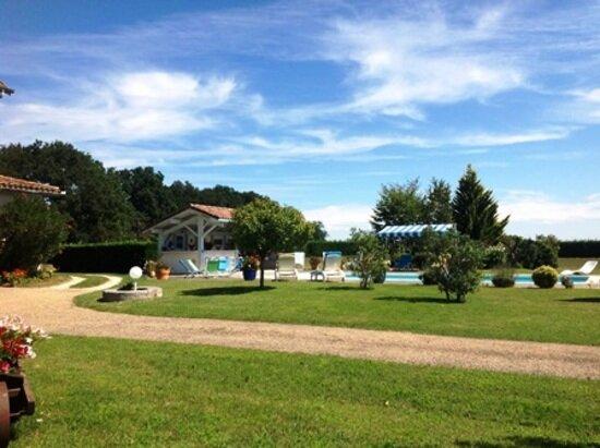 Achat Maison 7 pièces à Labastide-d'Armagnac - vignette-7