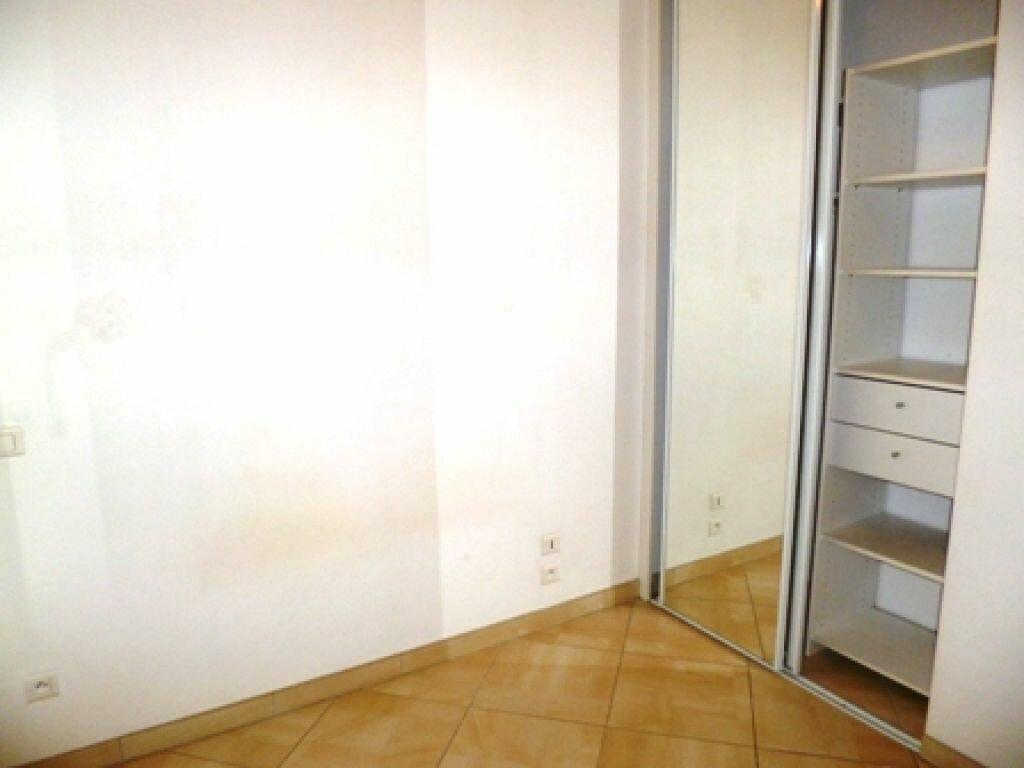 Location Appartement 2 pièces à Mont-de-Marsan - vignette-3