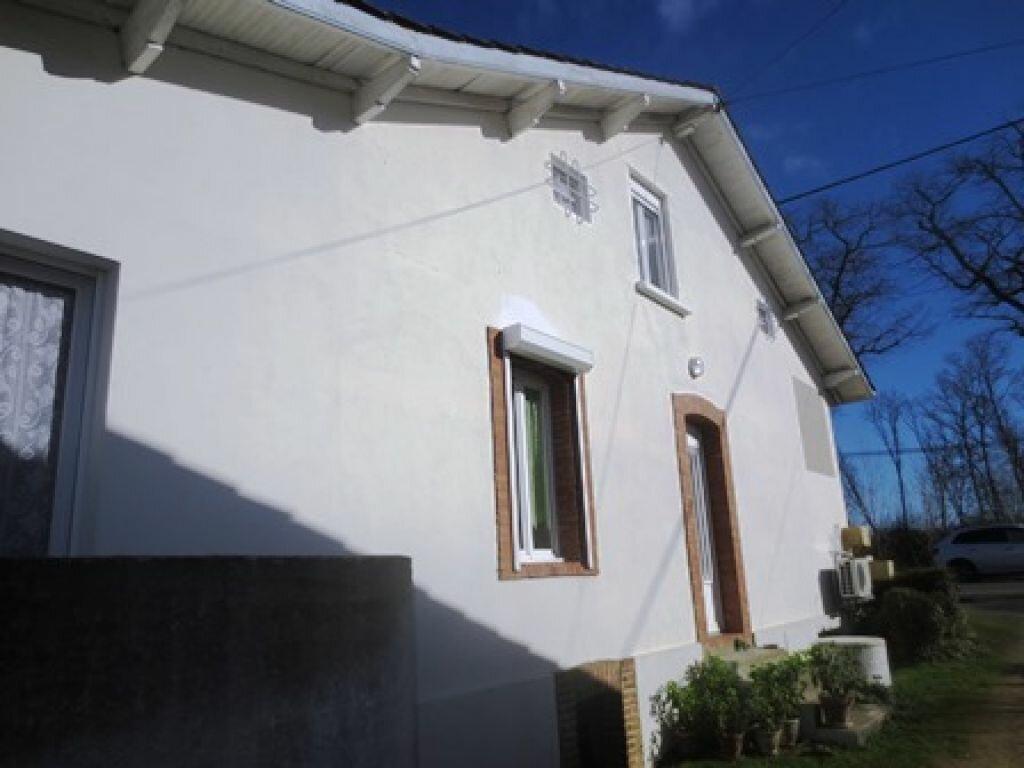 Achat Immeuble  à Villeneuve-de-Marsan - vignette-1