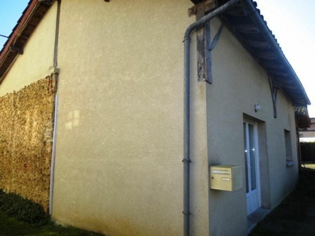 Achat Immeuble  à Villeneuve-de-Marsan - vignette-4