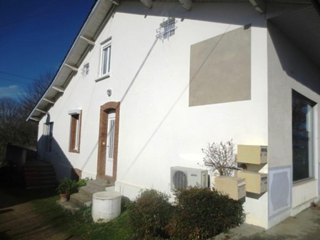 Achat Immeuble  à Villeneuve-de-Marsan - vignette-6
