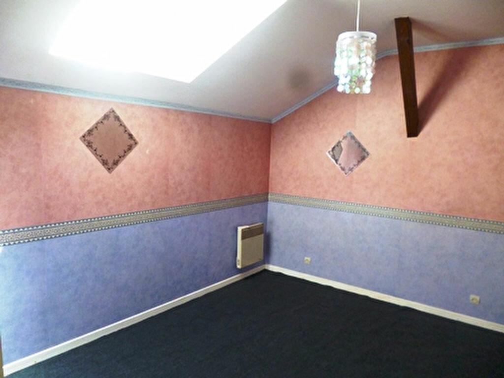 Location Maison 4 pièces à Villeneuve-de-Marsan - vignette-4