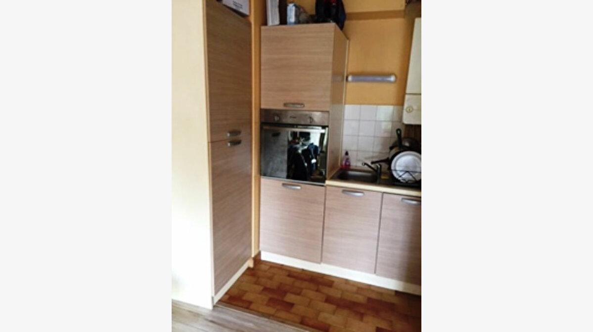 Achat Appartement 1 pièce à Mont-de-Marsan - vignette-2