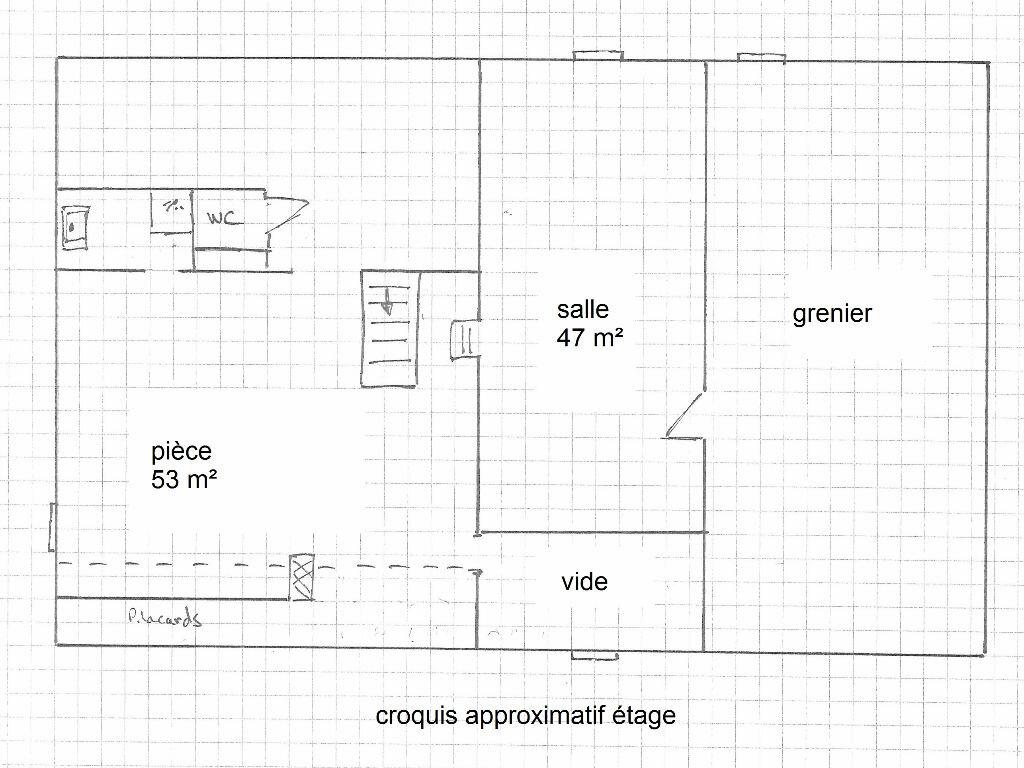 Achat Maison 7 pièces à Orthevielle - vignette-10