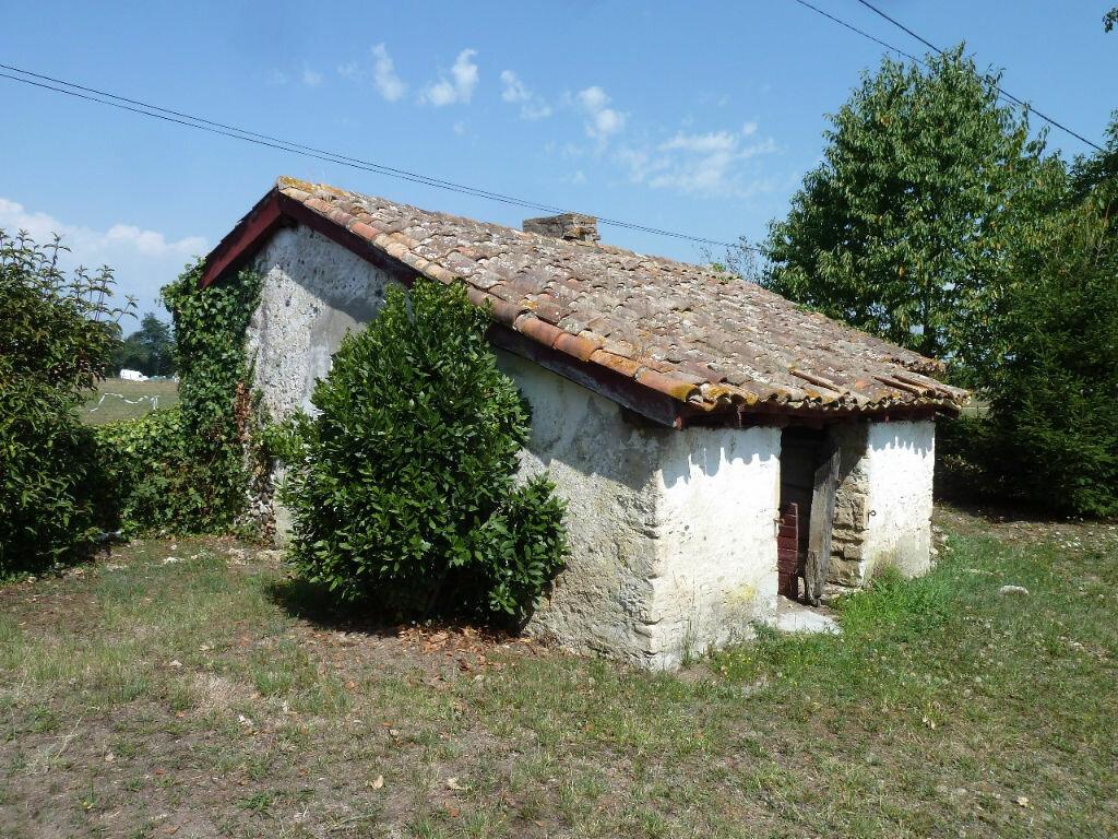 Achat Maison 7 pièces à Orthevielle - vignette-16