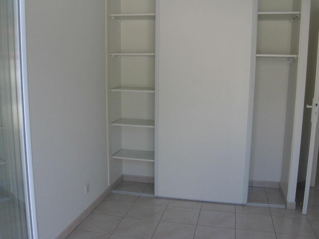Location Maison 3 pièces à Peyrehorade - vignette-4