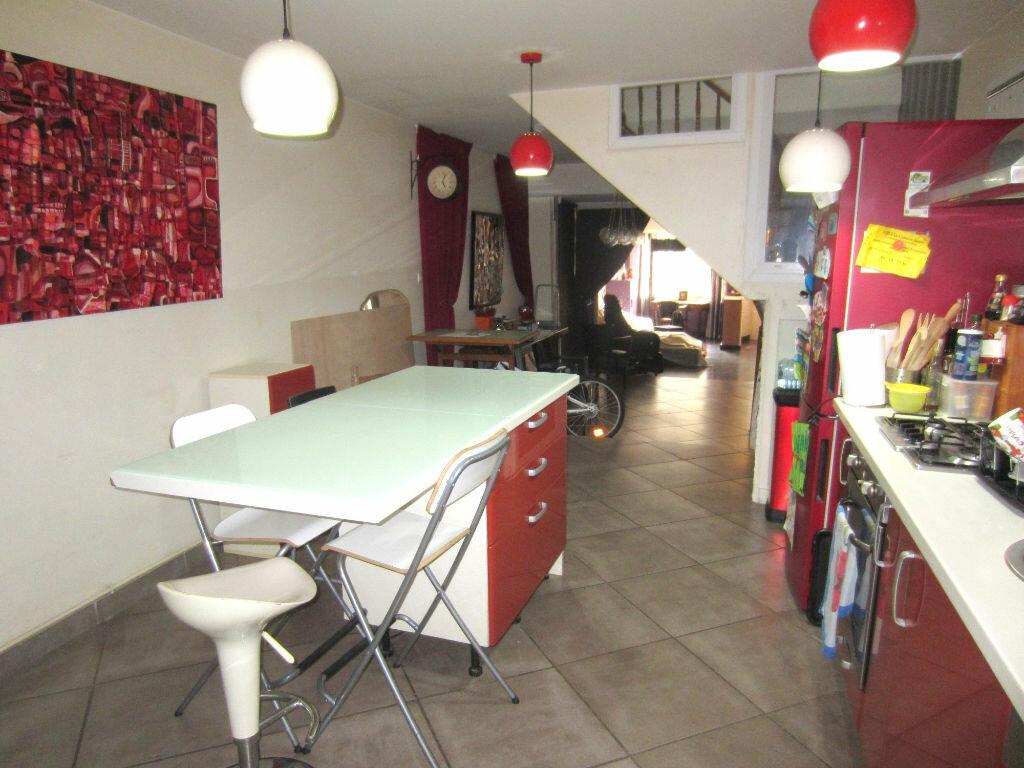Achat Maison 4 pièces à Peyrehorade - vignette-4