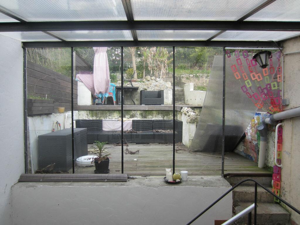 Achat Maison 4 pièces à Peyrehorade - vignette-9
