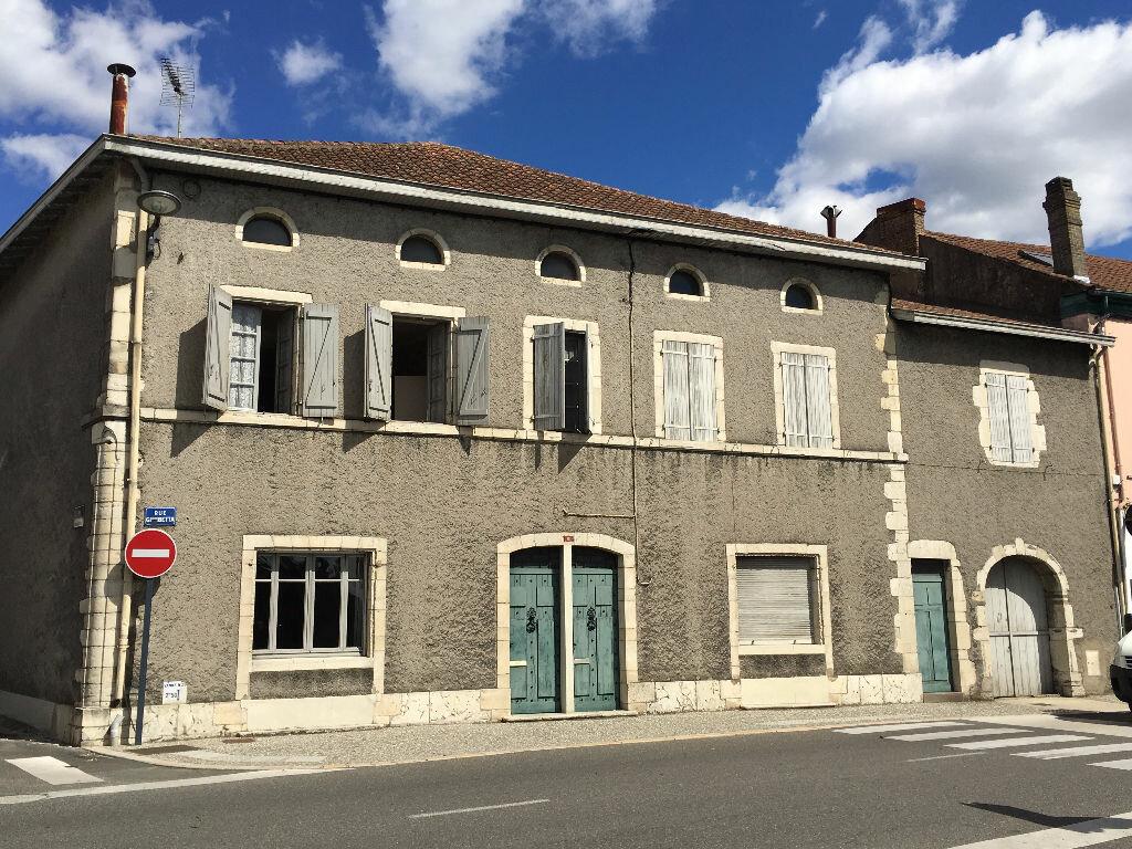 Achat Maison 7 pièces à Peyrehorade - vignette-1