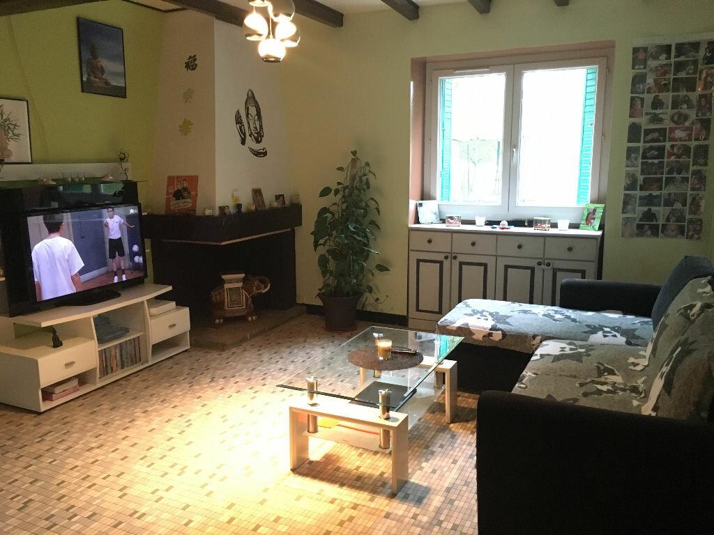Achat Maison 9 pièces à Peyrehorade - vignette-7