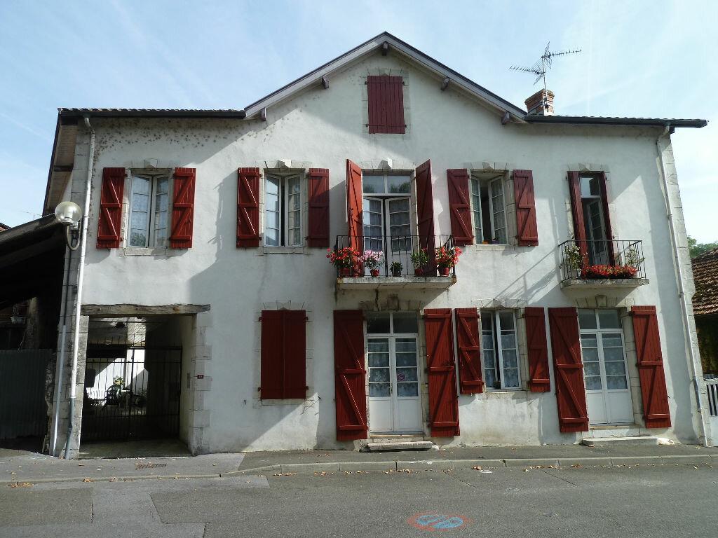 Achat Immeuble  à Peyrehorade - vignette-1