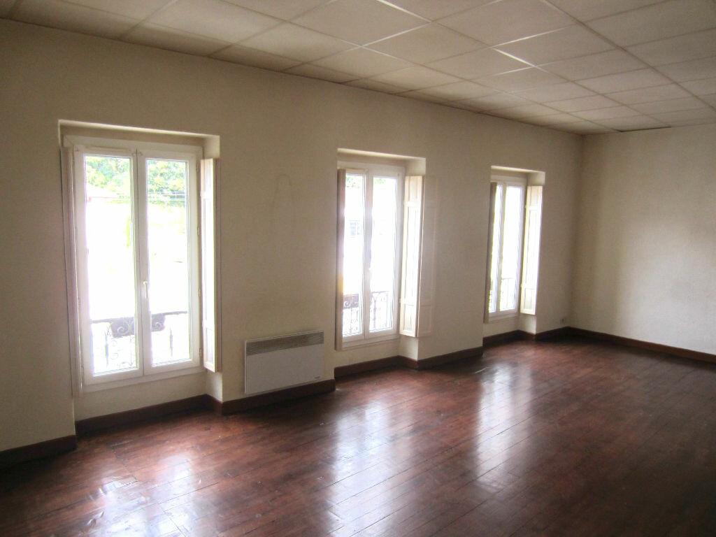 Achat Appartement 3 pièces à Peyrehorade - vignette-1