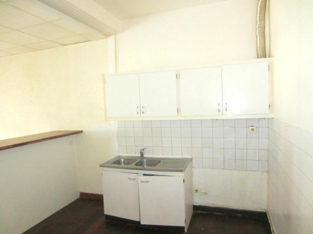 Achat Appartement 3 pièces à Peyrehorade - vignette-3