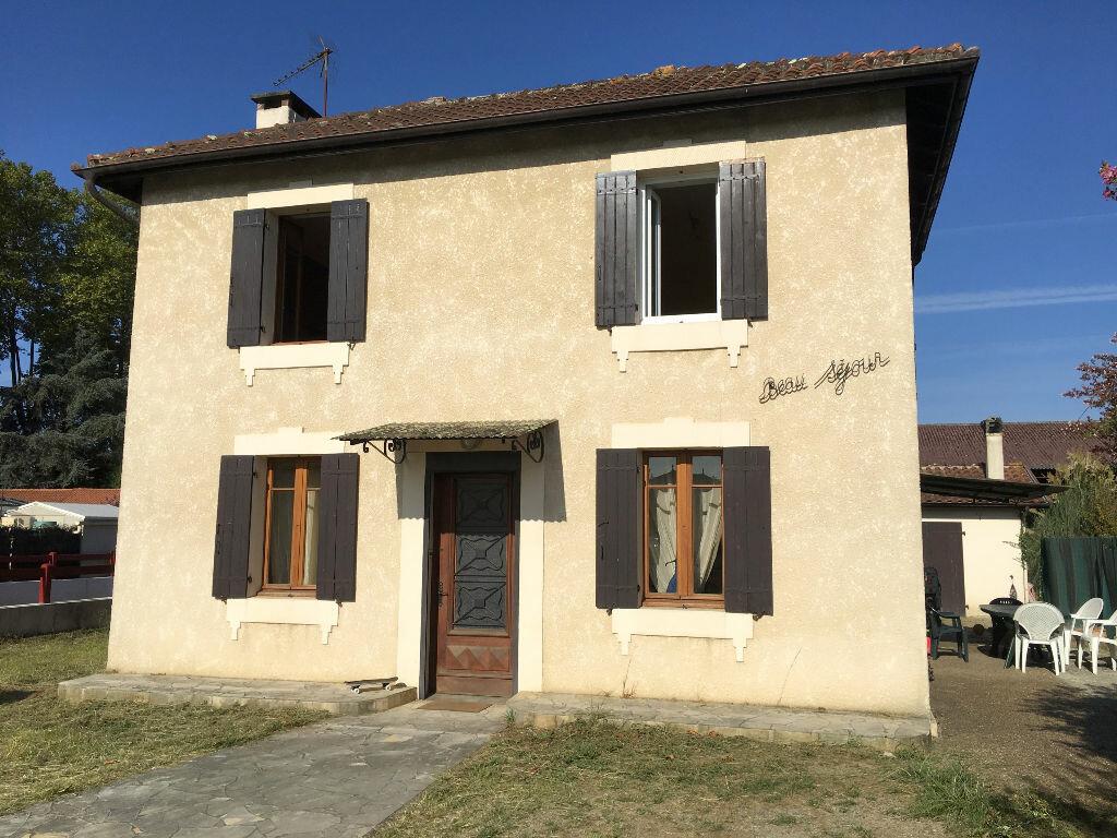 Achat Maison 6 pièces à Peyrehorade - vignette-1