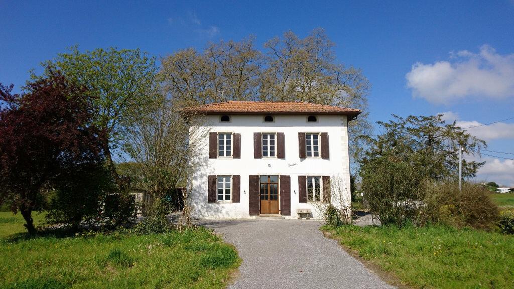 Achat Maison 5 pièces à Peyrehorade - vignette-2