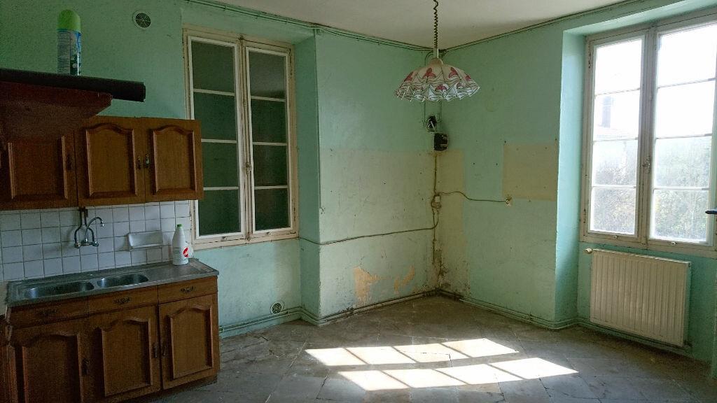 Achat Maison 5 pièces à Peyrehorade - vignette-10
